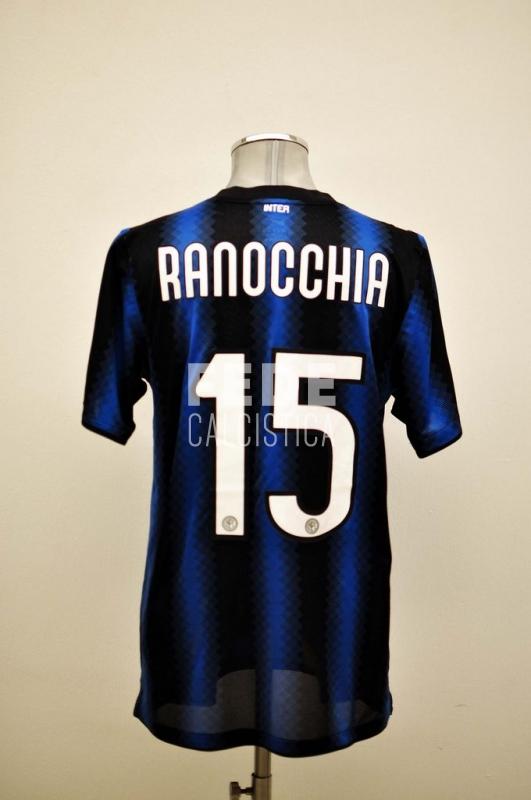 0200__1__internazionale_15_ranocchia_2010_2011_coppa_italia