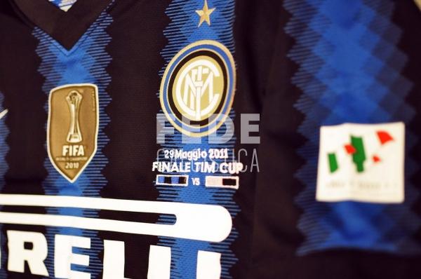 0200__3__internazionale_15_ranocchia_2010_2011_coppa_italia
