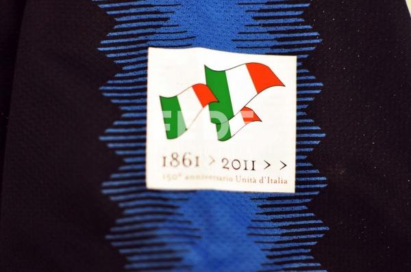 0200__4__internazionale_15_ranocchia_2010_2011_coppa_italia