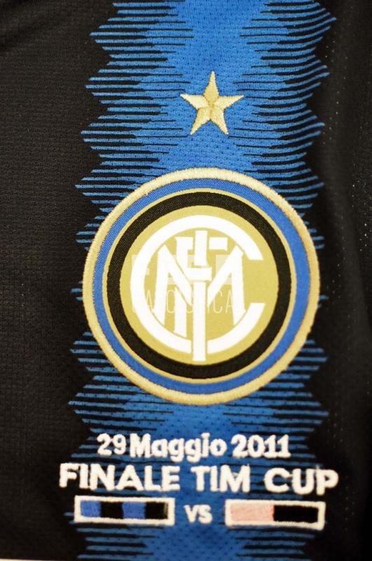 0200__5__internazionale_15_ranocchia_2010_2011_coppa_italia