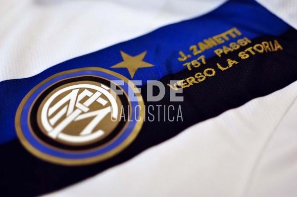 0203__5__internazionale_4_j_zanetti_2011_2012_serie_a