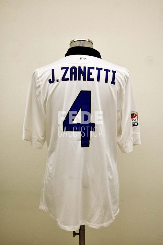 0203__7__internazionale_4_j_zanetti_2011_2012_serie_a