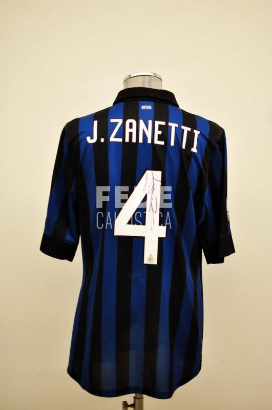 0204__1__internazionale_4_j_zanetti_2011_2012_supercoppa_italiana
