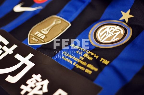 0204__5__internazionale_4_j_zanetti_2011_2012_supercoppa_italiana