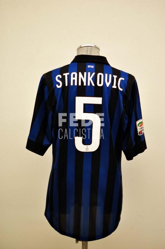 0206__1__internazionale_5_stankovic_2011_2012_serie_a