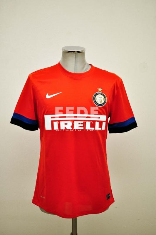 0209__1___internazionale_4_j_zanetti_2012_2013_playoff_europa_league_doppia_con_venez