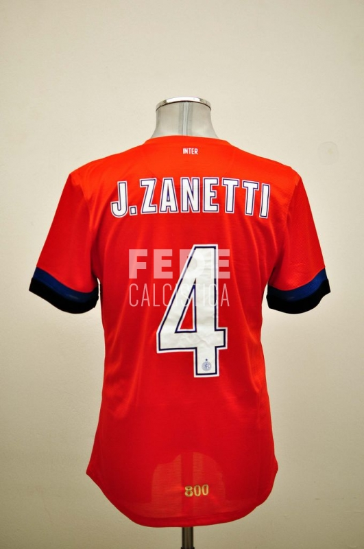 0209__2__internazionale_4_j_zanetti_2012_2013_playoff_europa_league_doppia_con_venez
