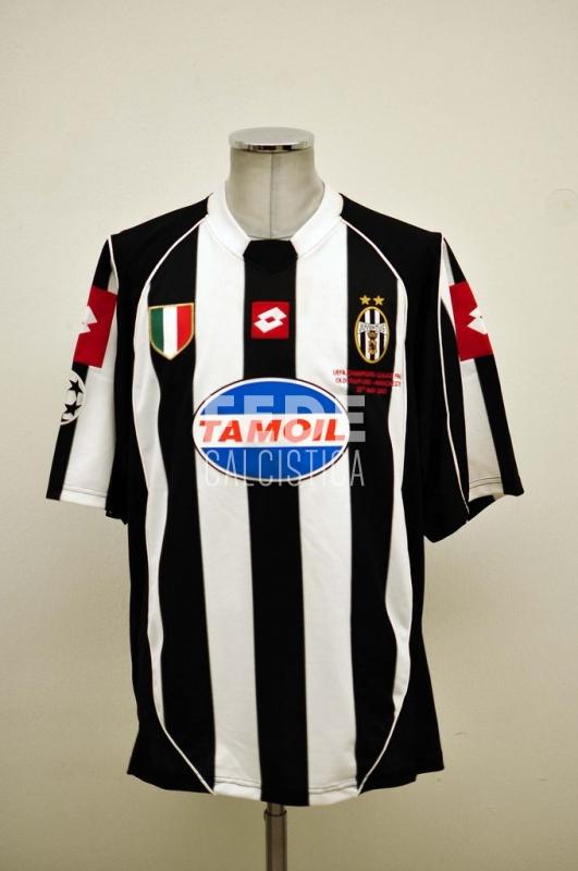 0217__1__juventus_5_tudor_2002_2003_champions_league