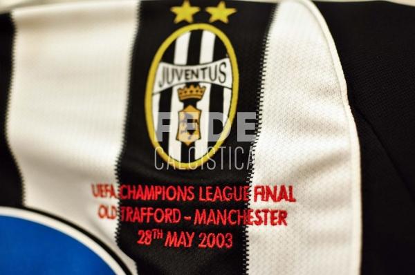 0217__3__juventus_5_tudor_2002_2003_champions_league