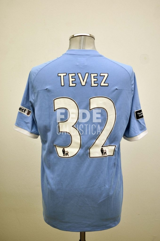 0227__4__manchester_city_32_tevez_2010_2011_fa_cup
