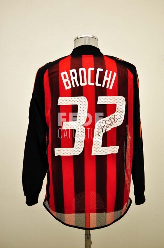 0228__1__milan_32_brocchi_2002_2003_serie_a