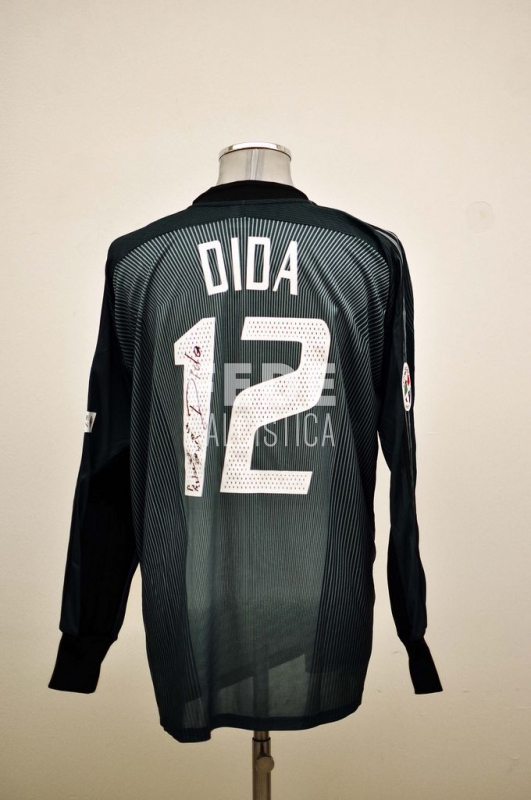 0233__2__milan_12_dida_2003_2004_serie_a