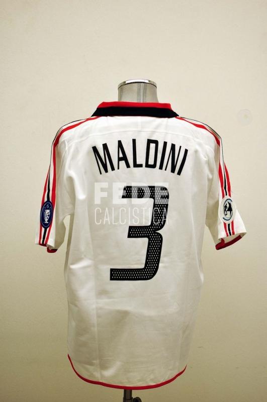 0236__2__milan_3_maldini_2003_2004_uefa_super_cup