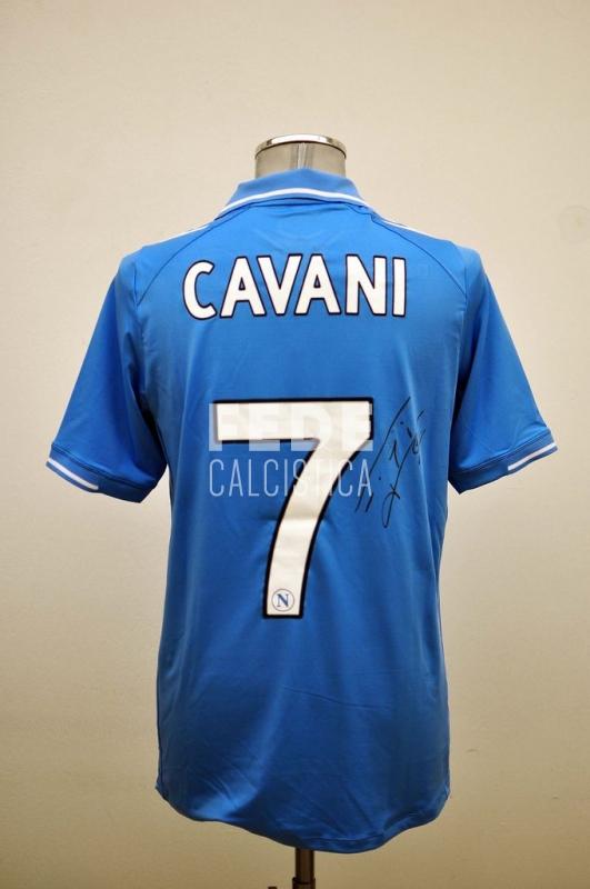 0246__2__napoli_7_cavani_2011_2012_amichevole