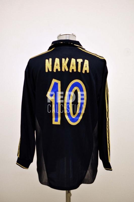 0251__2__parma_10_nakata_2002_2003_serie_a