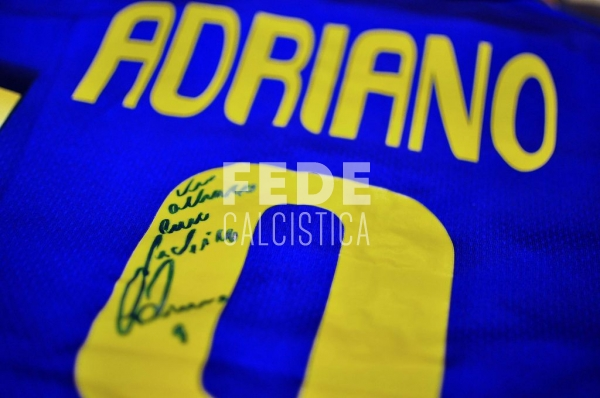 0252__2__parma_9_adriano_2003_2004_serie_a