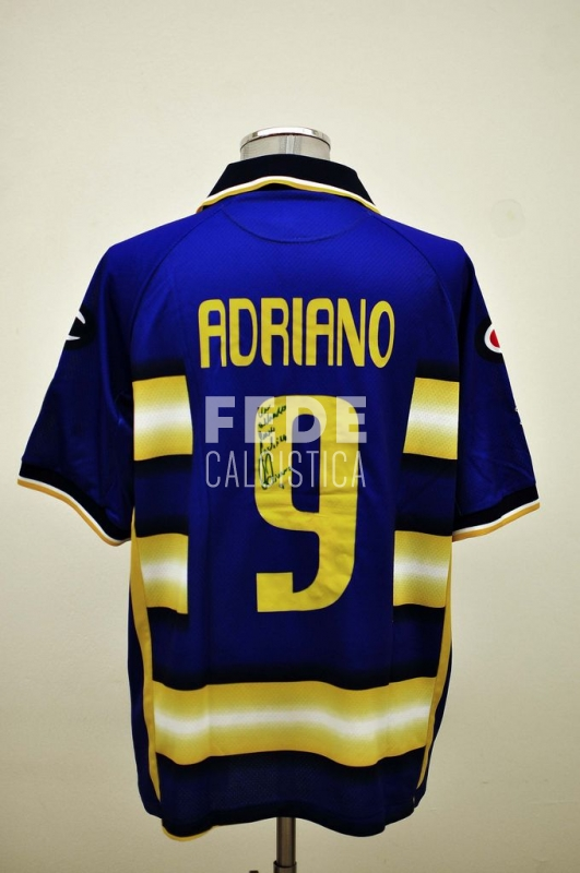 0252__3__parma_9_adriano_2003_2004_serie_a