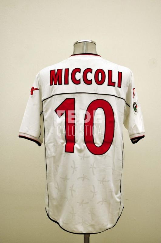 0254__2__perugia_10_miccoli_2002_2003_serie_a