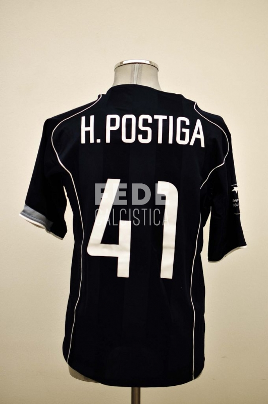 0256__2__porto_41_h_postiga_2005_2006_champions_league
