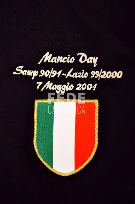 0269__2__sampdoria_10_mancini_2001_addio_calcio