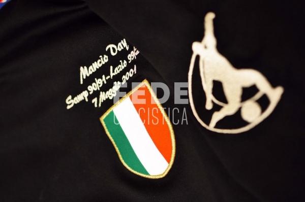 0269__3__sampdoria_10_mancini_2001_addio_calcio