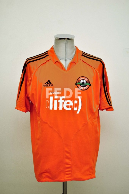 0275__1__shakhtar_donetsk_25_brandao_2005_2006_champions_league