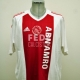 0002__1__ajax_6_winter_2002_2003_champions_league