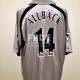 0004__2__aston_villa_14_allback_2002_2003_premier_league