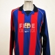 0006__1__barcelona_20_alfonso_2001_2002_champions_league