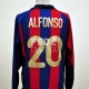 0006__2__barcelona_20_alfonso_2001_2002_champions_league