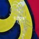 0008__2__barcelona_9_kluivert_2002_2003_liga