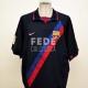 0009__1__barcelona_21_luis_enrique_2002_2003_liga