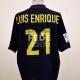 0009__2__barcelona_21_luis_enrique_2002_2003_liga