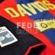 0010__3__barcelona_3_davids_2003_2004_liga