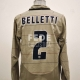 0011__2__barcelona_2_belletti_2004_2005_champions_league