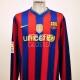 0013__1__barcelona_9_ibrahimovic_2009_2010_liga