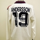 0033__2__bologna_19_andersson_1996_1997_serie_a