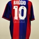 0034__3__bologna_10_baggio_1997_1998_serie_a
