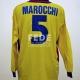 0037__2__bologna_5_marocchi_1999_2000_serie_a