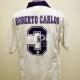 0257__2__real_madrid_3_roberto_carlos_1997_1998_liga