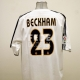 0260__1__real_madrid_23_beckham_2003_2004_liga