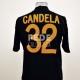 0263__2__roma_32_candela_2002_2003_champions_league