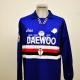 0268__1__sampdoria_29_signori_1997_1998_serie_a