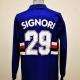 0268__2__sampdoria_29_signori_1997_1998_serie_a