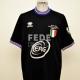 0269__1__sampdoria_10_mancini_2001_addio_calcio