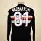 0272__2__sampdoria_81_gasbarroni_2004_2005_serie_a