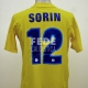 0280__2__villarreal_12_sorin_2005_2006_champions_league