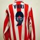 0005__2__atletico_madrid_9_vieri_1997_1998_liga