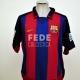 0010__1__barcelona_3_davids_2003_2004_liga