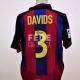 0010__2__barcelona_3_davids_2003_2004_liga